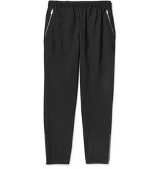 Tim Coppens Slim-Fit Wool-Blend Sweatpants