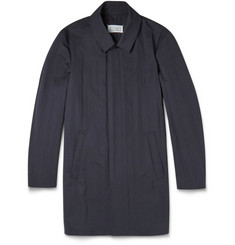 Maison Margiela Cotton-Blend Trench Coat