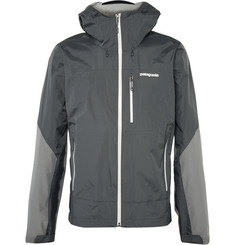 Patagonia Torrentshell Stretch DWR Ripstop Jacket