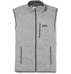 Patagonia Better Lightweight Fleece Gilet