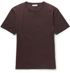 Valentino Cotton T-Shirt