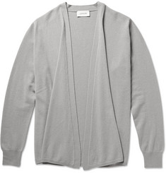 Christophe Lemaire Cashmere Cardigan