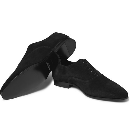 Mens Oxford Shoes In Boise Id