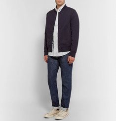 Frame Denim L'Homme Cotswolds Slim-Fit Denim Jeans