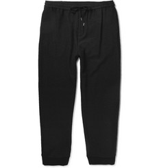 Chalayan Terry Sweatpants