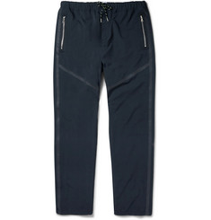 OAMC Tape-Trimmed Trousers