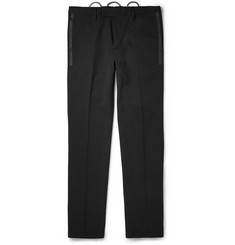 OAMC Cotton-Blend Trousers
