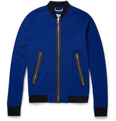 OAMC Lightweight Jersey Jacket