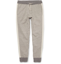 J.Crew Exeter Cotton Sweatpants