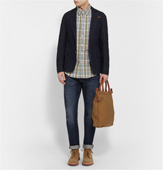 J.Crew 770 Slim-Fit Washed Denim Jeans