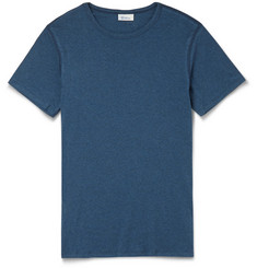 Schiesser Ludwig Cotton-Blend T-Shirt