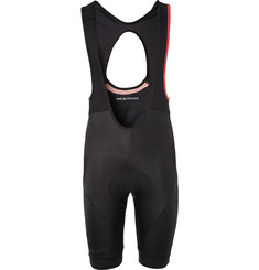 Cafe du Cycliste  Joséphine Stretch Bib Shorts