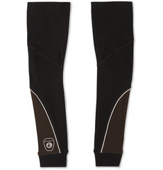Cafe du Cycliste Lou Lou Thermal Cycling Arm Warmers