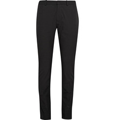 Theory Joseph Slim-Fit Stretch-Woven Trousers