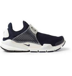 Nike Fragment Sock Dart Sneakers