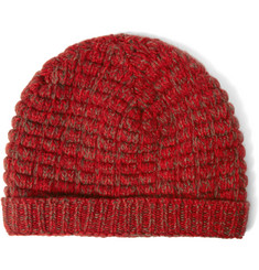 Richard James Wool Beanie