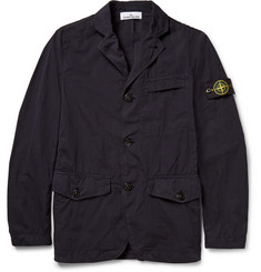Stone Island David Light TC Shell Jacket