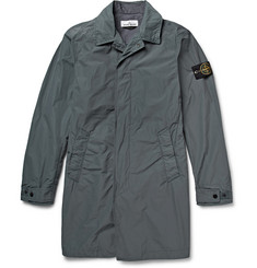 Stone Island Lightweight Shell Jacket