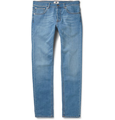 NN.07 Slim-Fit Jeans