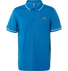 Lacoste Tennis Performace Polo Shirt