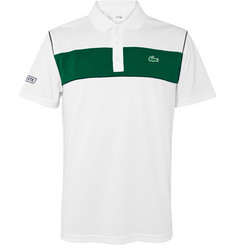 Lacoste Tennis Performance Polo Shirt