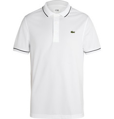 Lacoste Tennis Performance Tennis Polo Shirt