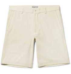 Peter Millar - Salem Performance Twill Shorts