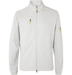 Peter Millar Barcelona 4-Way-Stretch Golf Jacket