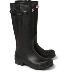 Hunter Original Original Wellington Boots