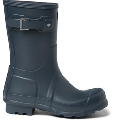 Hunter Original Original Short Wellington Boots