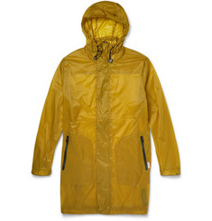 Hunter Original Original Hooded Coat
