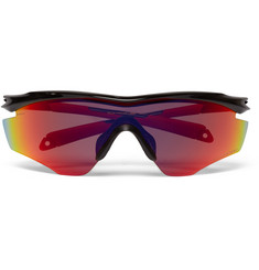 Oakley M2 Frame Polarised Sunglasses