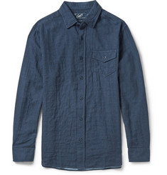 Grayers Hattox Cotton Shirt