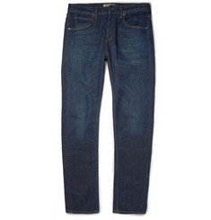 Levi's Made & Crafted Tack Slim-Fit Denim Jeans
