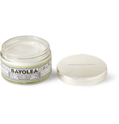 Penhaligon's Bayolea Conditioning Shave Cream 150ml