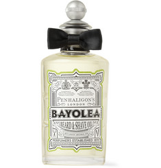 Penhaligon's - Bayolea Beard & Shave Oil, 100ml