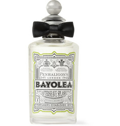 Penhaligon's - Bayolea Aftershave Splash - Lemongrass & Mandarin, 100ml