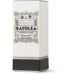 Penhaligon's Bayolea After Shave Splash, 100ml