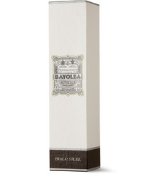 Penhaligon's Bayolea After Shave Soothing Balm 150ml