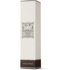 Penhaligon's Bayolea Cleansing Mask 150ml