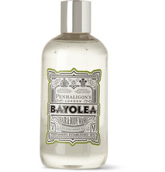 Penhaligon's Bayolea Hair & Body Wash, 300ml