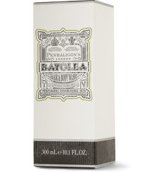 Penhaligon's Bayolea Hair & Body Wash 300ml