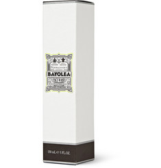 Penhaligon's Bayolea Face Wash 150ml