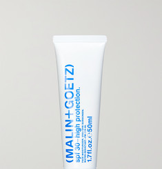 Malin + Goetz SPF 30 Face Moisturiser 48ml