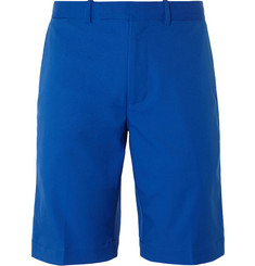 RLX Ralph Lauren Cypress Stretch-Twill Golf Shorts