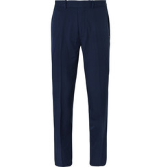 RLX Ralph Lauren Cypress Stretch-Jersey Golf Trousers