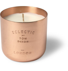 Elton John Aids Foundation Tom Dixon Scented Candle