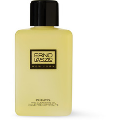 Erno Laszlo Phelityl Pre-Cleansing Oil 201ml