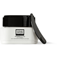 Erno Laszlo Phormula 3-9 Eye Repair 15ml