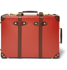 "Globe-Trotter - 21"" Carry-On Case"